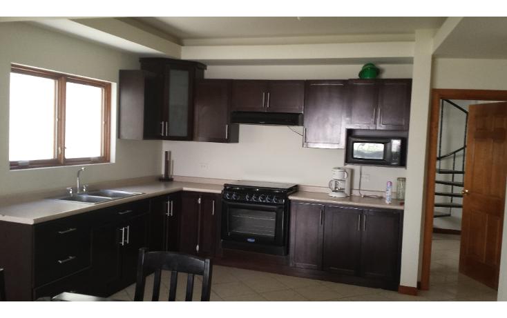 Foto de casa en venta en  , puerta de hierro iii, chihuahua, chihuahua, 1247393 No. 02