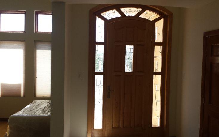 Foto de casa en venta en, puerta de hierro iii, chihuahua, chihuahua, 1247393 no 03
