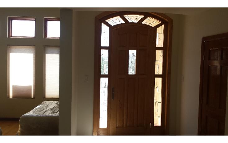Foto de casa en venta en  , puerta de hierro iii, chihuahua, chihuahua, 1247393 No. 03