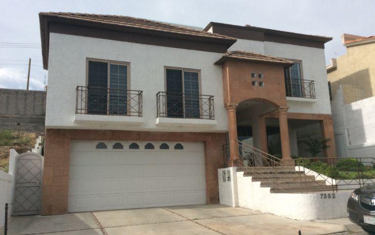 Foto de casa en venta en, puerta de hierro iii, chihuahua, chihuahua, 1297833 no 02