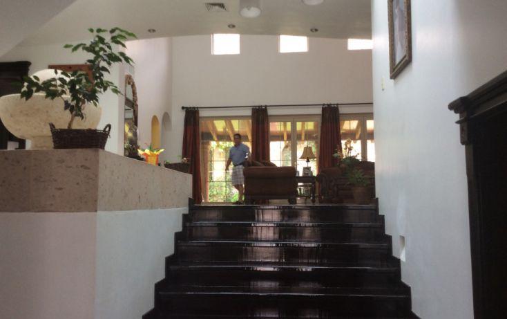 Foto de casa en venta en, puerta de hierro iii, chihuahua, chihuahua, 1297833 no 03