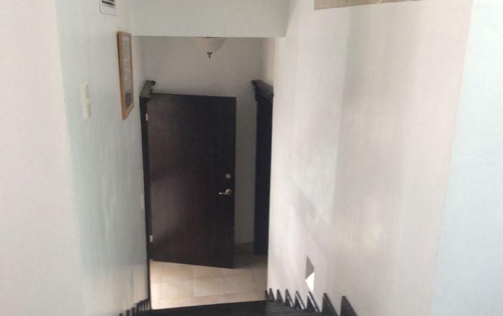 Foto de casa en venta en, puerta de hierro iii, chihuahua, chihuahua, 1297833 no 04