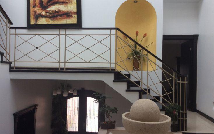 Foto de casa en venta en, puerta de hierro iii, chihuahua, chihuahua, 1297833 no 06