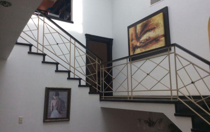 Foto de casa en venta en, puerta de hierro iii, chihuahua, chihuahua, 1297833 no 07