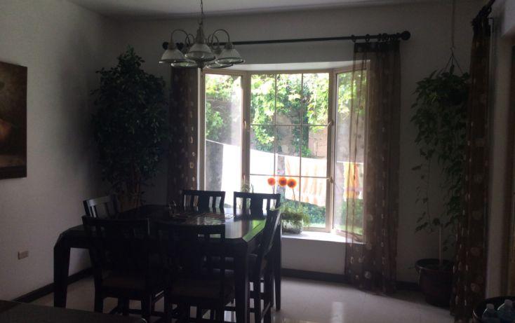 Foto de casa en venta en, puerta de hierro iii, chihuahua, chihuahua, 1297833 no 09