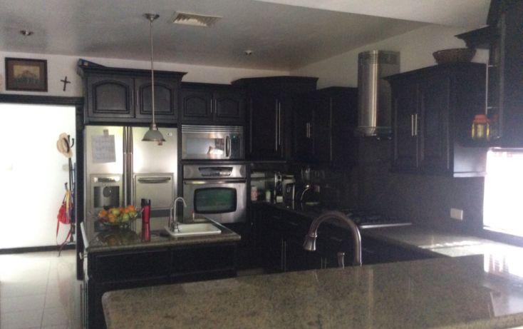Foto de casa en venta en, puerta de hierro iii, chihuahua, chihuahua, 1297833 no 10
