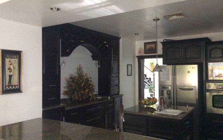 Foto de casa en venta en, puerta de hierro iii, chihuahua, chihuahua, 1297833 no 11