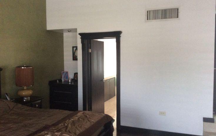 Foto de casa en venta en, puerta de hierro iii, chihuahua, chihuahua, 1297833 no 13