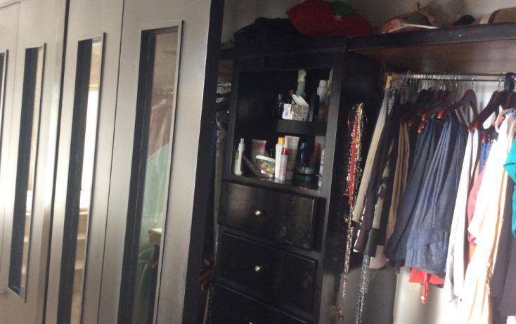 Foto de casa en venta en, puerta de hierro iii, chihuahua, chihuahua, 1297833 no 16