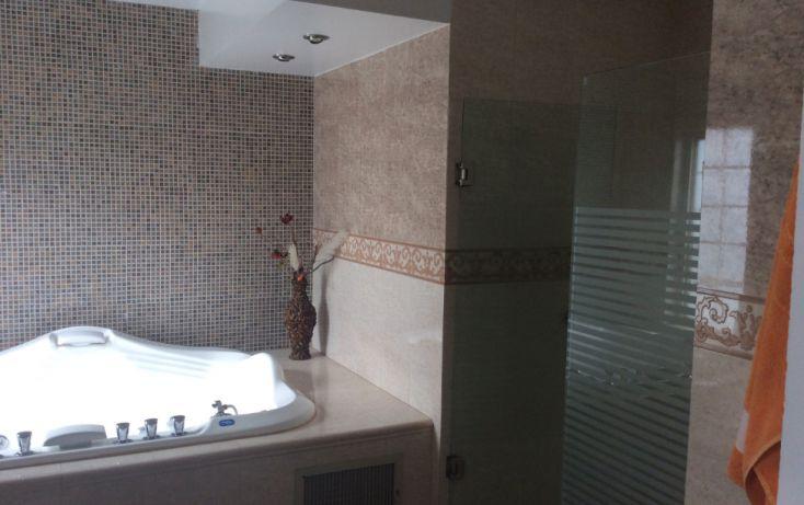 Foto de casa en venta en, puerta de hierro iii, chihuahua, chihuahua, 1297833 no 17