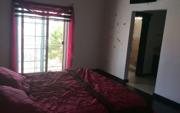 Foto de casa en venta en, puerta de hierro iii, chihuahua, chihuahua, 1297833 no 18