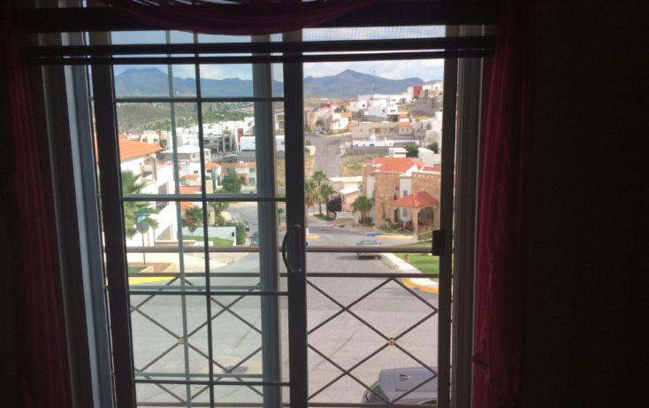 Foto de casa en venta en, puerta de hierro iii, chihuahua, chihuahua, 1297833 no 19