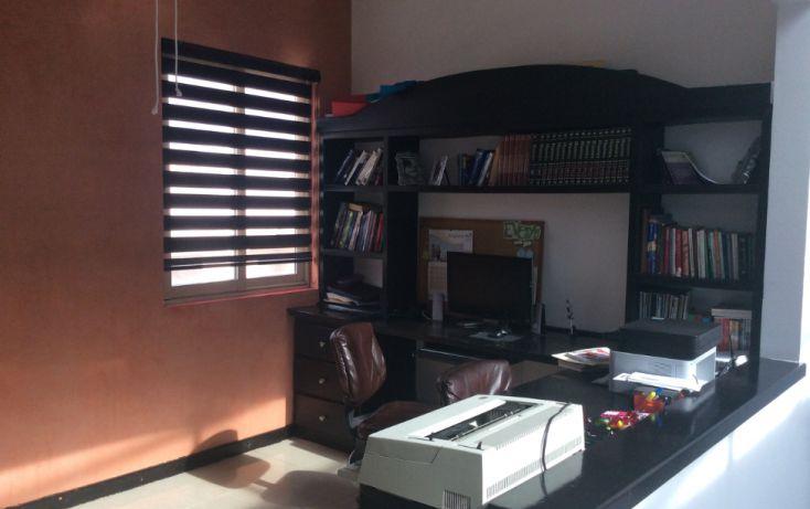 Foto de casa en venta en, puerta de hierro iii, chihuahua, chihuahua, 1297833 no 21