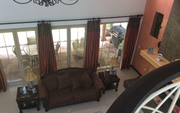 Foto de casa en venta en, puerta de hierro iii, chihuahua, chihuahua, 1297833 no 22