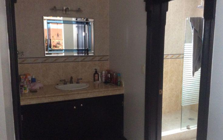 Foto de casa en venta en, puerta de hierro iii, chihuahua, chihuahua, 1297833 no 23
