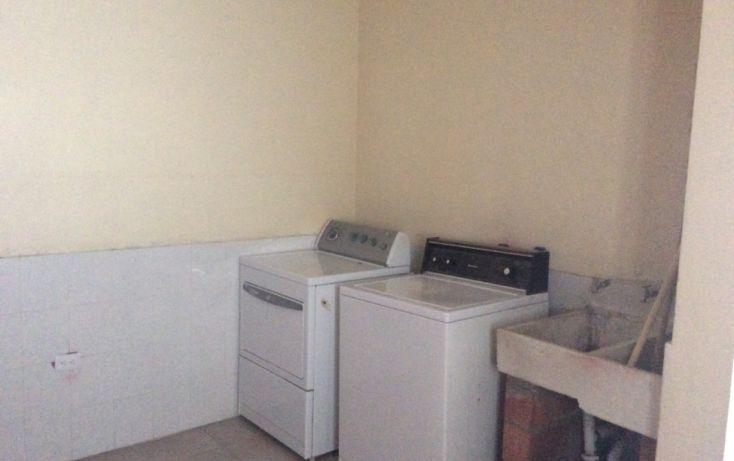 Foto de casa en venta en, puerta de hierro iii, chihuahua, chihuahua, 1297833 no 25
