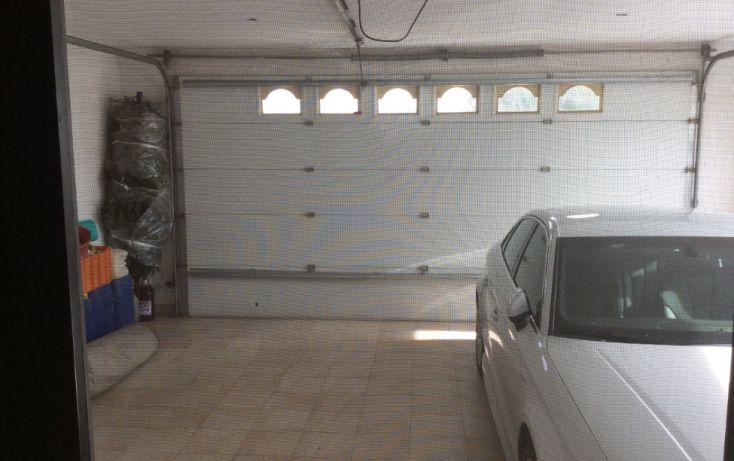 Foto de casa en venta en, puerta de hierro iii, chihuahua, chihuahua, 1297833 no 26