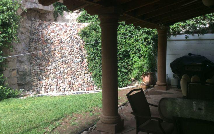 Foto de casa en venta en, puerta de hierro iii, chihuahua, chihuahua, 1297833 no 27