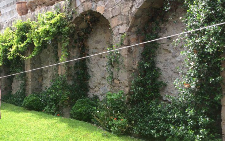 Foto de casa en venta en, puerta de hierro iii, chihuahua, chihuahua, 1297833 no 28