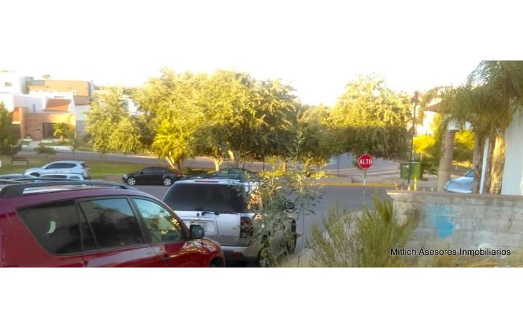 Foto de terreno habitacional en venta en  , puerta de hierro iii, chihuahua, chihuahua, 1446443 No. 03