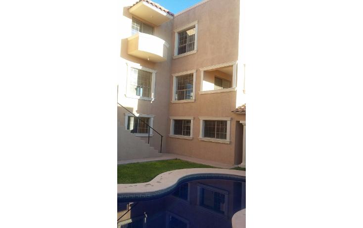 Foto de casa en venta en  , puerta de hierro iii, chihuahua, chihuahua, 1475449 No. 02