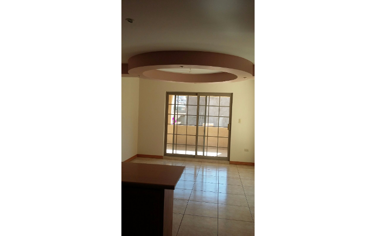 Foto de casa en venta en  , puerta de hierro iii, chihuahua, chihuahua, 1475449 No. 07
