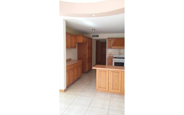 Foto de casa en venta en  , puerta de hierro iii, chihuahua, chihuahua, 1475449 No. 09