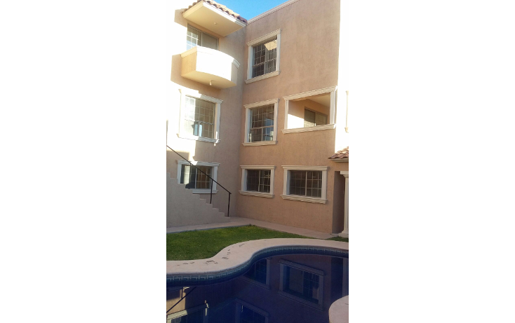 Foto de casa en renta en  , puerta de hierro iii, chihuahua, chihuahua, 1475451 No. 02