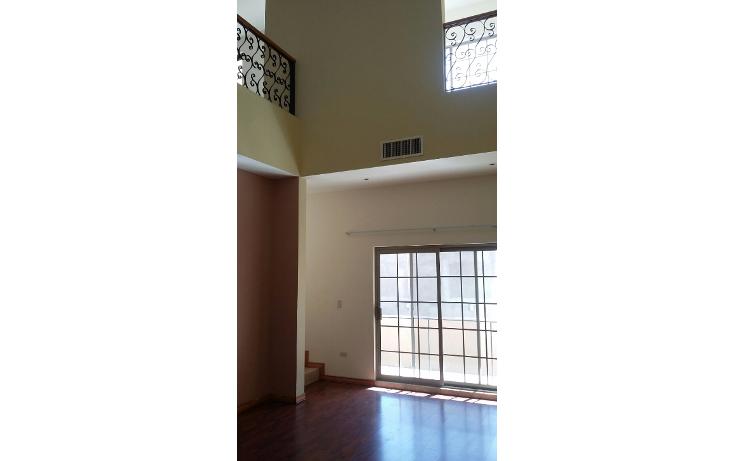 Foto de casa en renta en  , puerta de hierro iii, chihuahua, chihuahua, 1475451 No. 06