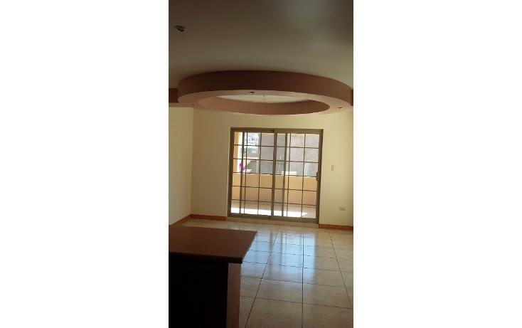 Foto de casa en renta en  , puerta de hierro iii, chihuahua, chihuahua, 1475451 No. 07