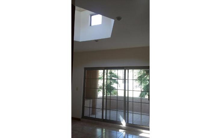 Foto de casa en renta en  , puerta de hierro iii, chihuahua, chihuahua, 1475451 No. 12