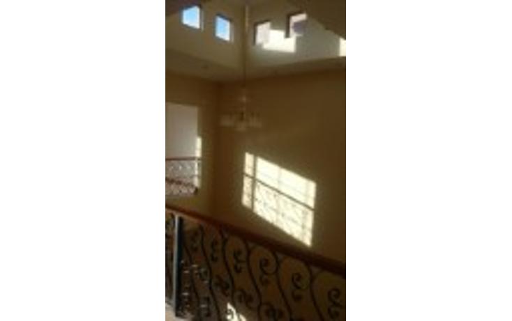 Foto de casa en renta en  , puerta de hierro iii, chihuahua, chihuahua, 1475451 No. 16