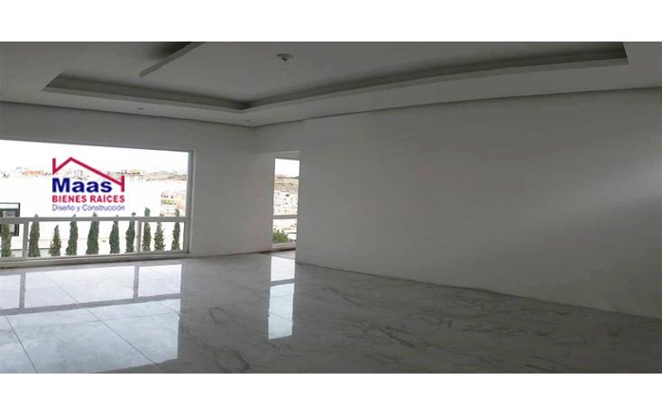 Foto de casa en venta en  , puerta de hierro iii, chihuahua, chihuahua, 1644478 No. 09