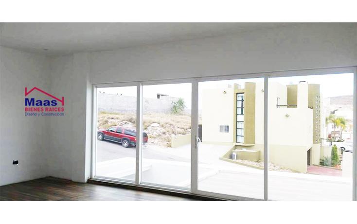Foto de casa en venta en  , puerta de hierro iii, chihuahua, chihuahua, 1644478 No. 10
