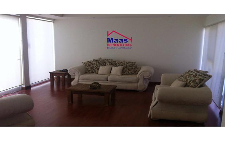 Foto de casa en venta en  , puerta de hierro iii, chihuahua, chihuahua, 1646974 No. 02