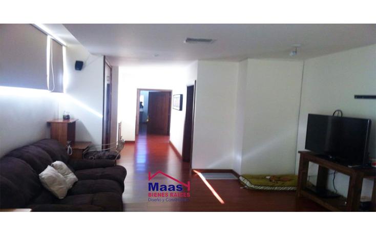 Foto de casa en venta en  , puerta de hierro iii, chihuahua, chihuahua, 1646974 No. 06