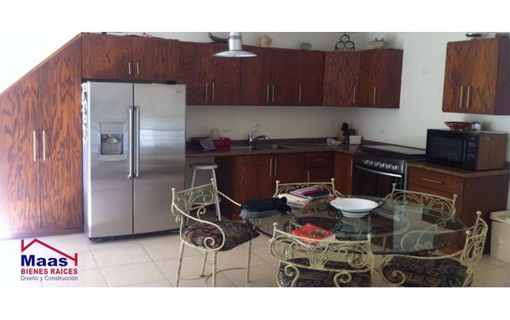 Foto de casa en venta en  , puerta de hierro iii, chihuahua, chihuahua, 1646974 No. 08