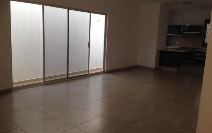 Foto de casa en renta en  , puerta de hierro, irapuato, guanajuato, 1528324 No. 02