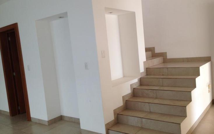 Foto de casa en renta en  , puerta de hierro, irapuato, guanajuato, 1528324 No. 03