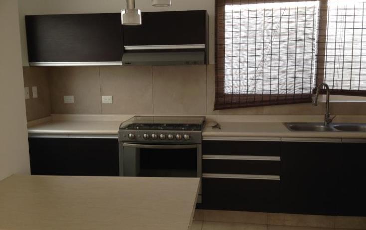 Foto de casa en renta en  , puerta de hierro, irapuato, guanajuato, 1528324 No. 04
