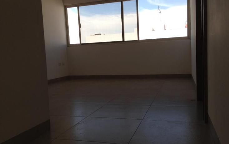 Foto de casa en renta en  , puerta de hierro, irapuato, guanajuato, 1528324 No. 05
