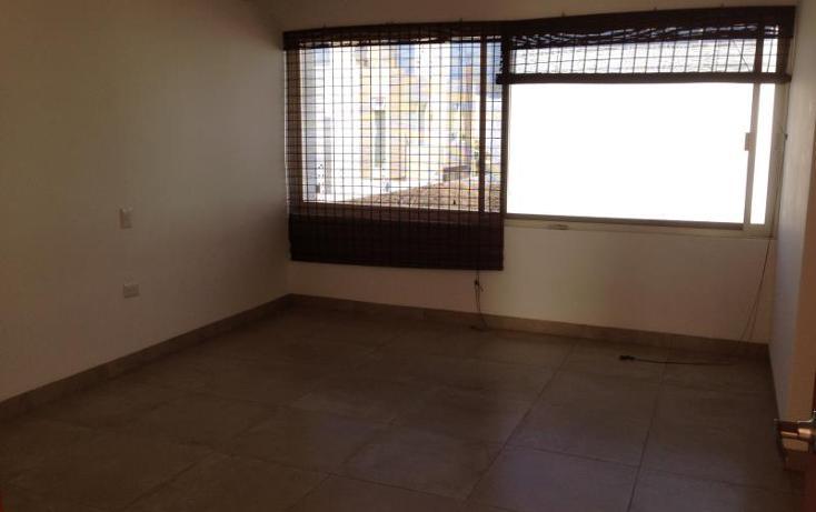 Foto de casa en renta en  , puerta de hierro, irapuato, guanajuato, 1528324 No. 06