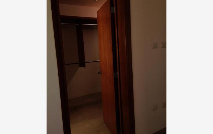 Foto de casa en renta en  , puerta de hierro, irapuato, guanajuato, 1528324 No. 07