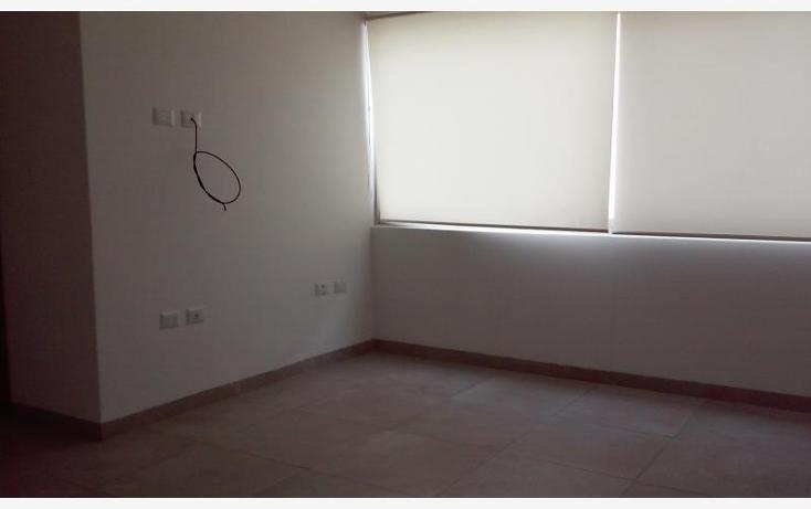 Foto de casa en renta en circuito de la herradura ---, puerta de hierro, irapuato, guanajuato, 1586396 No. 06