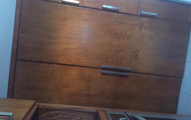 Foto de casa en venta en  , puerta de hierro iv, chihuahua, chihuahua, 1742779 No. 03