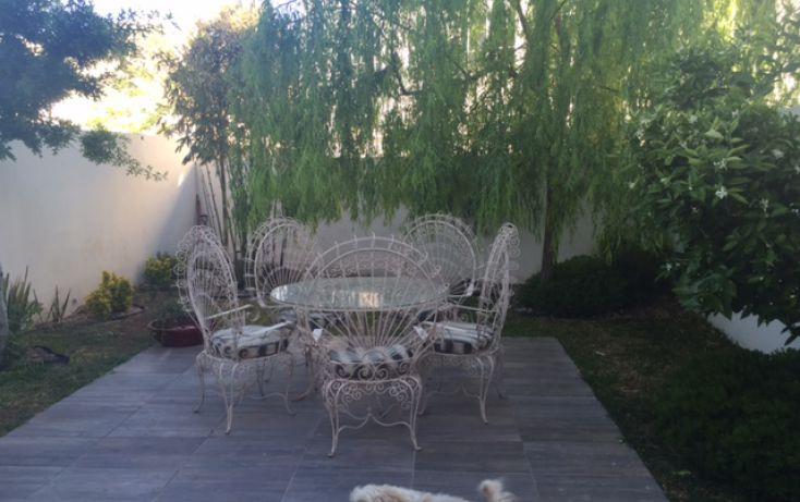 Foto de casa en venta en, puerta de hierro iv, chihuahua, chihuahua, 1742779 no 05