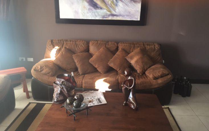 Foto de casa en venta en, puerta de hierro iv, chihuahua, chihuahua, 1742779 no 07