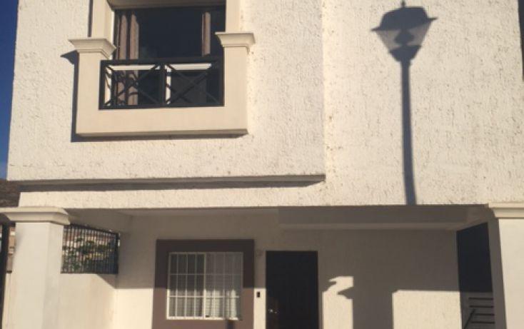 Foto de casa en venta en, puerta de hierro iv, chihuahua, chihuahua, 1742779 no 12