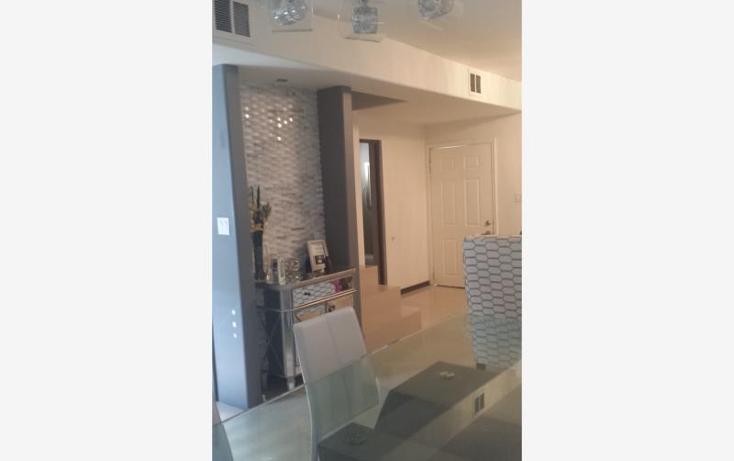 Foto de casa en renta en  , puerta de hierro, mexicali, baja california, 2000560 No. 02