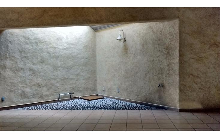 Foto de casa en venta en  , puerta de hierro, puebla, puebla, 1090503 No. 03